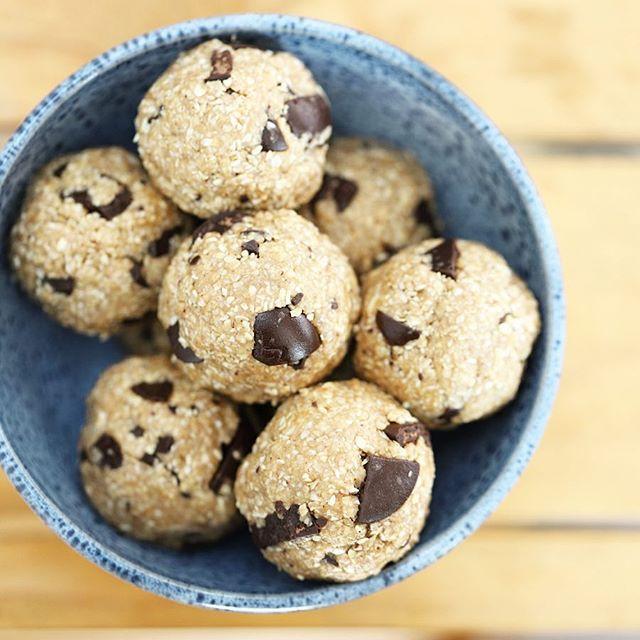 Chocolate Oblivion Truffle Torte Recipe - 101 Cookbooks